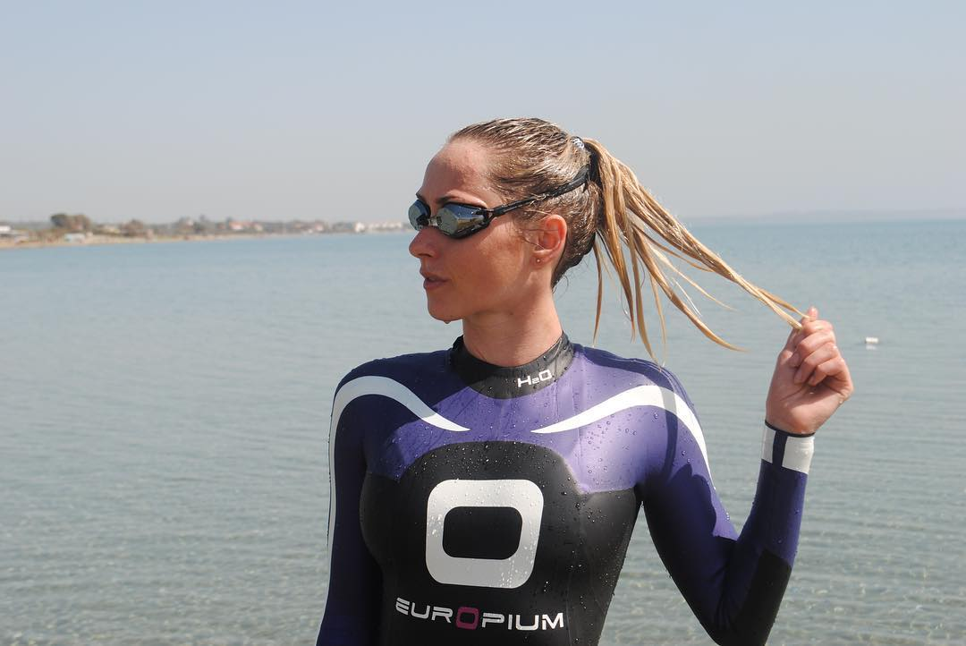 Best Triathlon Suit For Women Reviewed