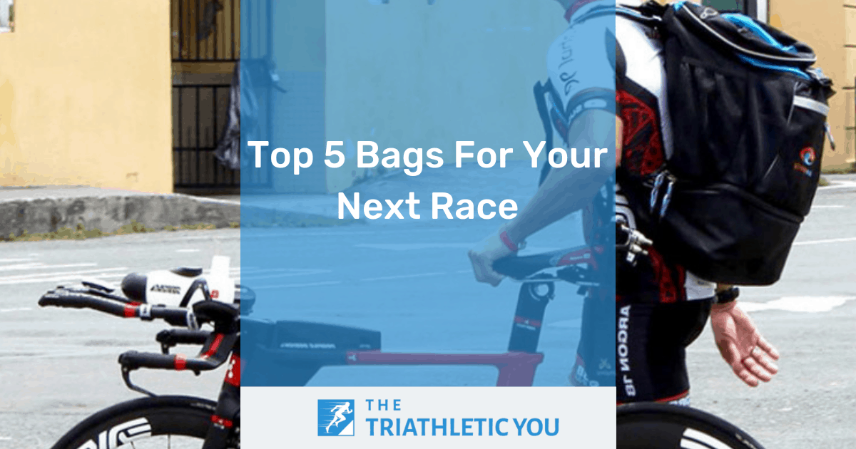 Prepping For Your First Race Day: All Ins and Outs
