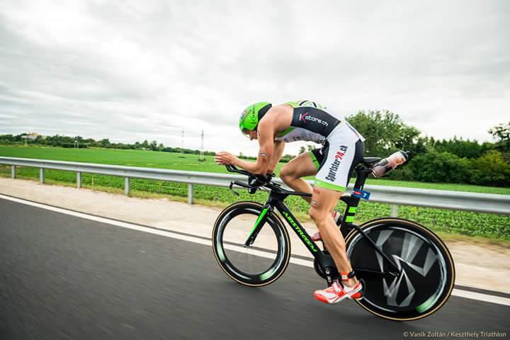 Motivation: Key To Beginner Triathletes Success, The Triathletic You