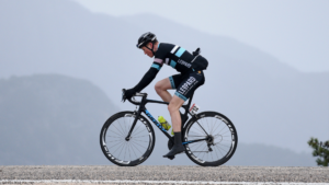 High vs Low Cadence Cycling Training Explained